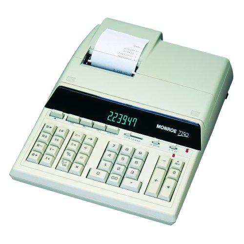 7130 adding machine